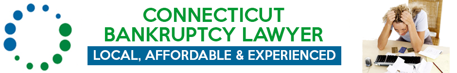 Affordable Bankruptcy Services – CT